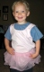 View - 2-year-old Nathan in a ballerina tutu