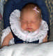 View - Audrey's Blessing Day - Cute Audrey